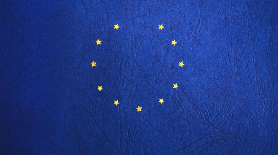 Escócia quer permanecer na UE mesmo depois do Brexit. (Foto: Pexels)