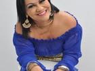 Recanto do Chorinho comemora 28 anos com programação especial