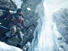 Novo 'Tomb Raider' faz de Lara Croft a maior mulher nos games; G1 jogou