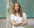 'Pega pega': Julia Lund é Mônica | TV Globo