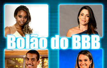 De virada, Roberta Rodrigues acerta tudinho e vence Bolo do BBB13