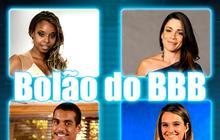 De virada, Roberta Rodrigues acerta tudinho e vence Bolão do BBB13