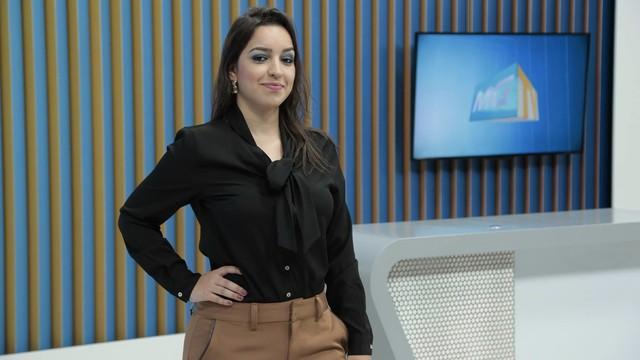 Série do MG Inter TV 2ª edição vai ao ar a partir desta segunda-feira (13) (Foto: Wellington Silveira/ Inter TV dos Vales)