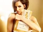Deborah Secco ganha perfume com seu nome