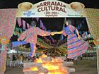 Após 9 anos, Arraial Cultural no Acre volta a ser realizado na Gameleira