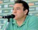 América-MG perde revelação da Copa SP 2011 e dirigente acusa empresário