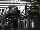 Novo regime automotivo já tem 15 empresas habilitadas, diz governo