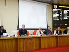 Câmara define os cinco integrantes da CPI da Dengue em Maringá