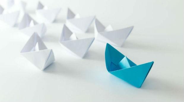 liderança, líder, líderes, empreendedor (Foto: Divulgação)