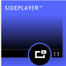 Sideplayer Plugin