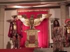 Paixão de Cristo emociona público na Sexta-feira Santa no Agreste de PE