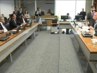 Alterações no novo Refis podem comprometer contas públicas