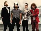 The Killers toca música do U2 em show em Londres; veja trecho