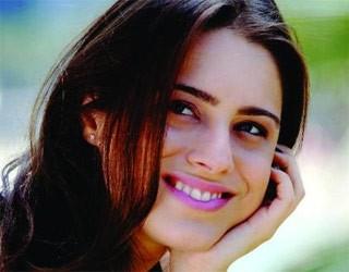 Monique Kessous (Foto: Divulgação)