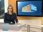 Veja a agenda dos candidatos ao governo de Minas nesta sexta-feira, 3