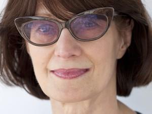 Jacqueline van Tongeren era holandesa e diretora do Instituto para o Desenvolvimento da Saúde Global de Amsterdã; ela viajava para a Austrália para participar da conferência sobre Aids (Foto: Divulgação/PharmAcces Foundation)