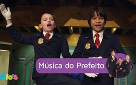Música do Prefeito