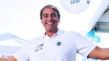 Ao Global oferece servios em Aracaju (Reproduo/RBS TV)
