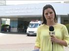 Pacientes da APR voltarão a ser atendidos, diz Prefeitura de Curitiba