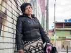 'Luta deve continuar sem armas', diz ex-guerrilheira que foi perseguida pelas Farc