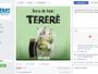 Na web, universidade de MS viraliza com tutorial sobre tereré a iniciantes