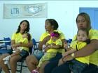 Pesquisa ressalta a importância de alerta para nova epidemia de zika