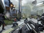 'Call of Duty: Advanced Warfare' foi o game mais vendido de 2014 nos EUA
