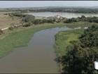 Rio Paraíba do Sul é candidato a maravilha da região em enquete