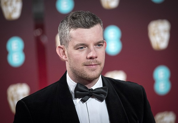 Russell Tovey (Foto: Getty Images)