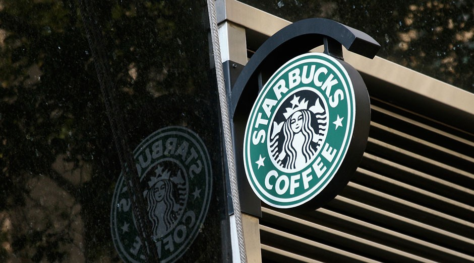 Starbucks (Foto: Wikimedia/Creative Commons)