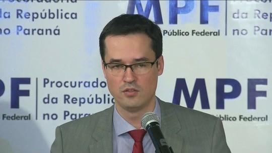 MPF entra com ação contra o PP e cobra devolução de R$ 2,3 bi