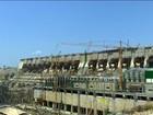 Início da operação de Belo Monte é adiado pela segunda vez
