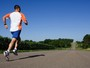 Para melhorar a corrida de 10km faça quatro treinos diferentes por semana