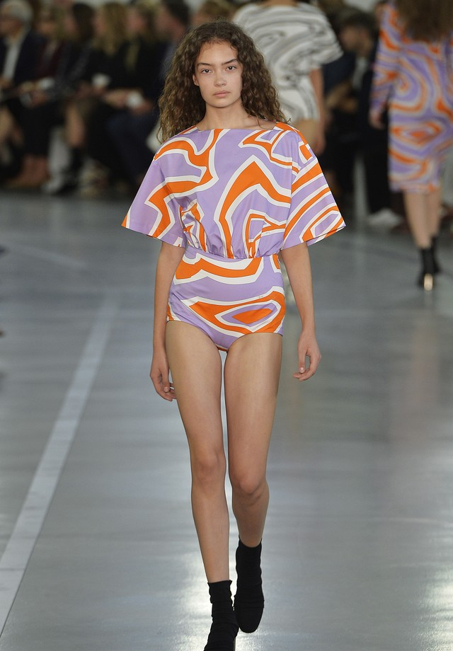 Emilio Pucci (Foto: Getty Images)