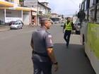 Membros do Conselho do Trânsito de Botucatu renunciam cargos