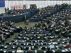 Líderes da União Europeia se reúnem para negociar orçamento até 2020