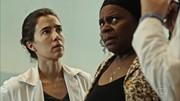 Vídeos de 'Sob Pressão' de terça-feira, 22 de agosto
