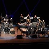 Banda Mantiqueira (Foto: Cláudia Mifano/Divulgação)