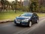 Nissan lança Sentra 2015 mais caro e com melhorias no conteúdo