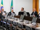 Temer reúne ministros para discutir segurança na Olimpíada