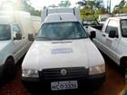 Leilão de veículos é realizado pela Copasa em Belo Horizonte