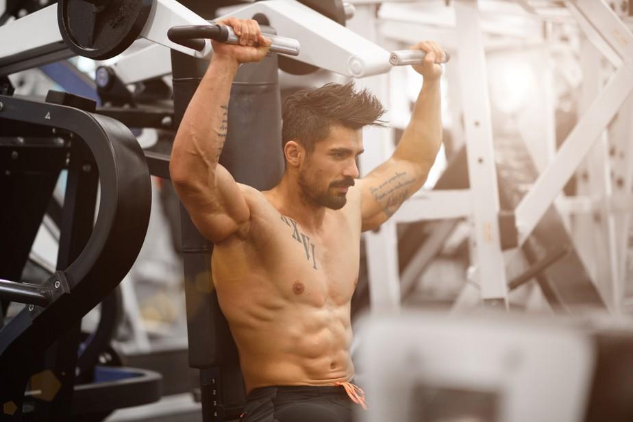 Terapia de reposição hormonal com testosterona: quebrando mitos