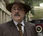 Tony Ramos, o José Augusto de 'Tempo de amar' | TV Globo