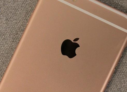 Erro no iPhone? Relembre cinco bugs recentes do celular da Apple