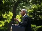 Obama confirma retirada total de tropas no Afeganistão até 2016
