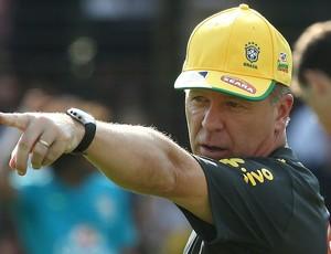 Mano, Seleção, Brasil (Foto: Mowa Press)