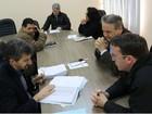 CPI da Operação Pecúlio deve pedir colaboração da Assembleia do Paraná