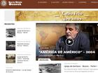 Acervo de historiador sobre Cabo Frio se torna fonte de consulta online