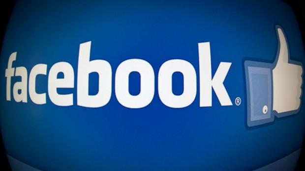 Facebook permite em alguns países que usuários escolham entre 54 gêneros (Foto: BBC)