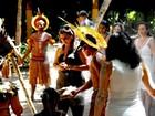 Turismo indígena é opção de lazer para quem visita extremo sul baiano